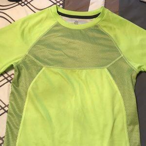 C9 t-shirt. Size medium